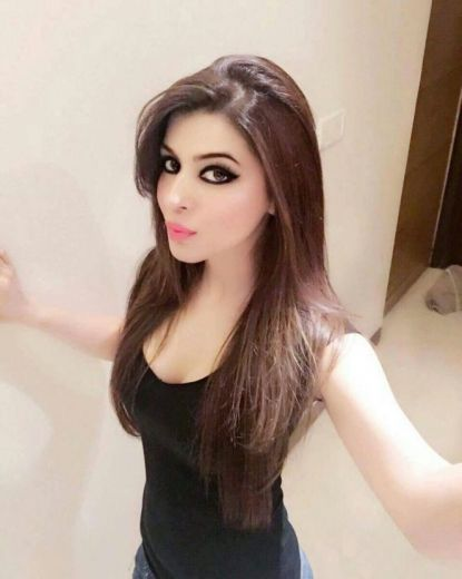 VIP Attention Delhi Escorts By Aaditi